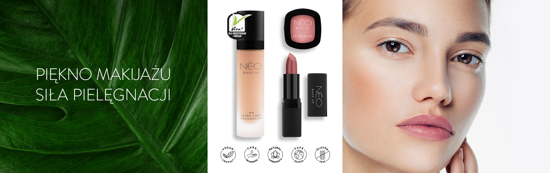 neo_make_up_piekno_makijazu