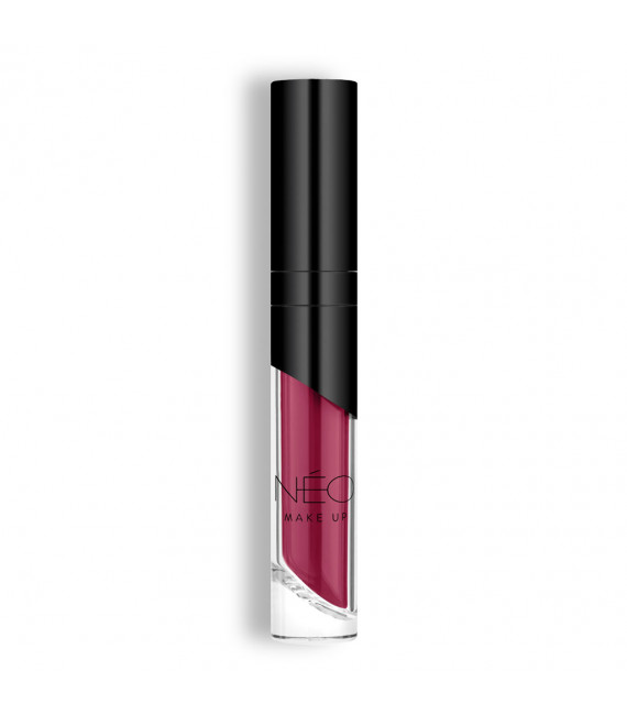 Pomadka w płynie Creamy Matte Lip Colour 03 Aileen