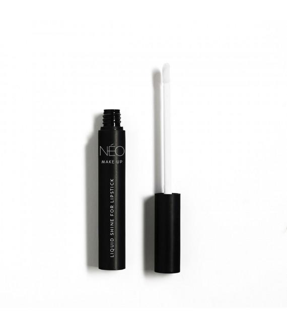 Nabłyszczacz do pomadki Liquid shine for lipstick