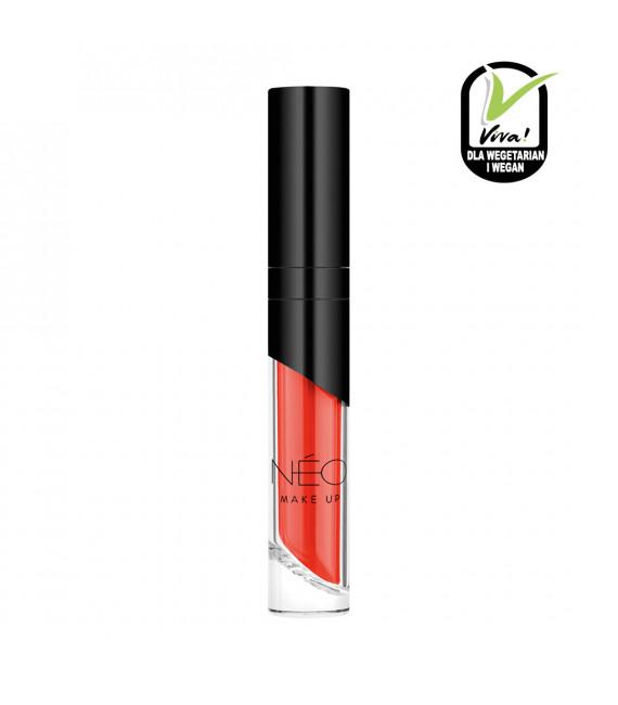 Błyszczyk do ust uwypuklający 3 Pro plumping lipgloss 3