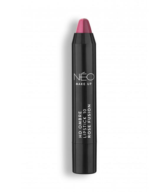 Pomadka do ust HD Ombre Lipstick HD Ombre lipstick