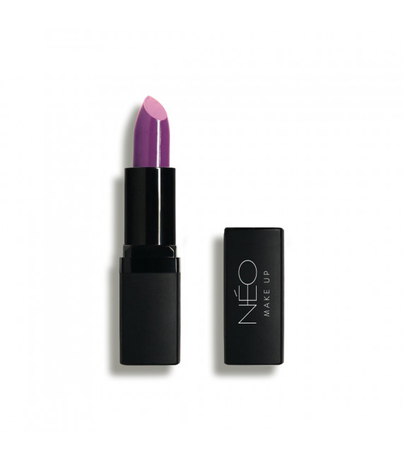Pomadka do ust matowa satynowa 12 Satin matte lipstick
