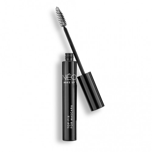 Top na tusz do rzęs Top-Fix for Mascara