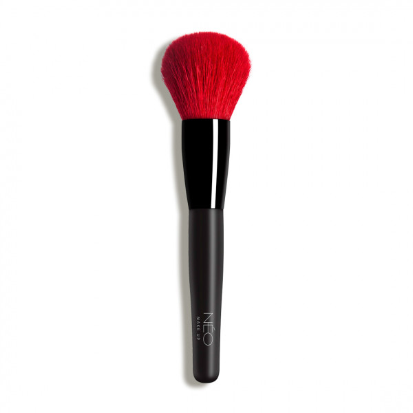 Pędzel do pudru 04 Powder brush 04