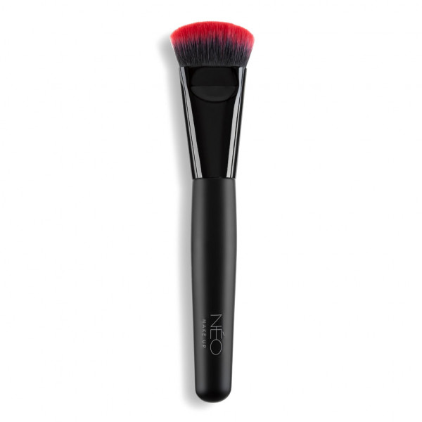 Pędzel do konturingu 06 Contouring brush 06