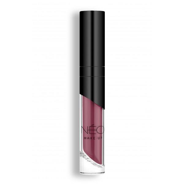 Pomadka wpłynie Creamy Matte Lip Colour 01 Camilla
