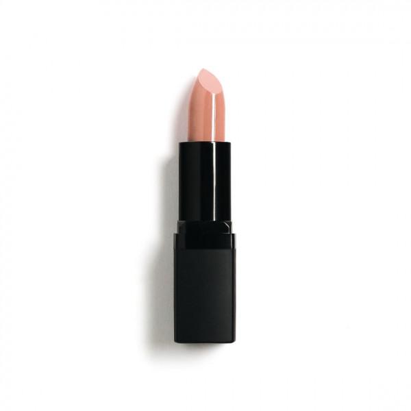 Pomadka do ust matowa satynowa Satin matte lipstick