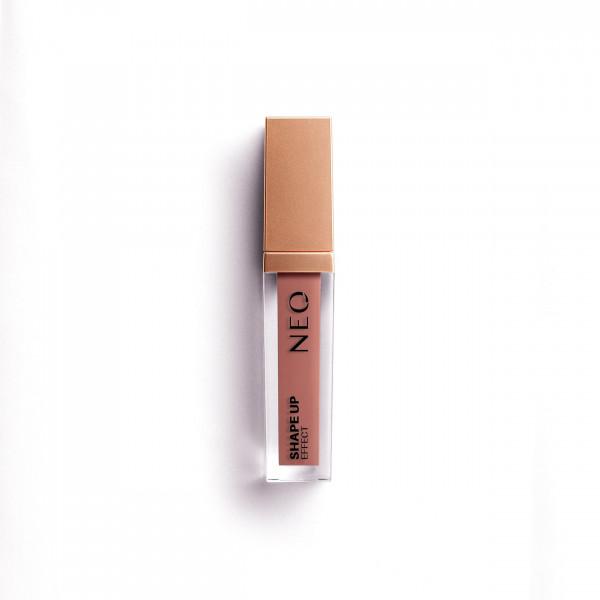 Pomadka powiększająca do ust Shape Up Effect Lipstick