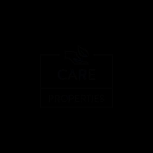 Care properties