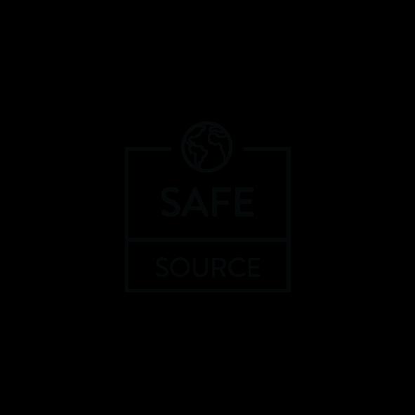Save Source