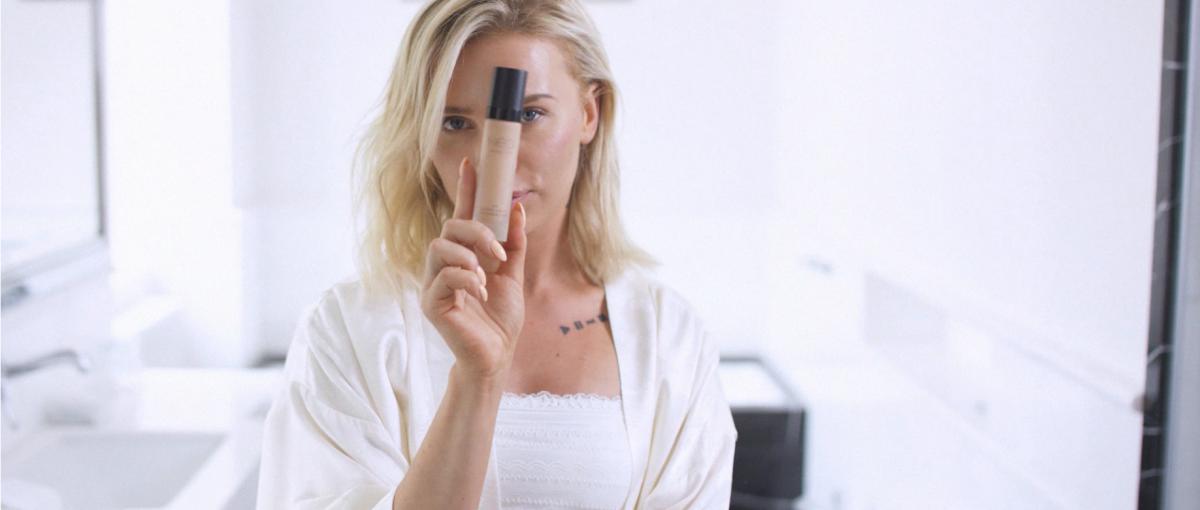 Ulubione kosmetyki Maffashion od NEO Make Up