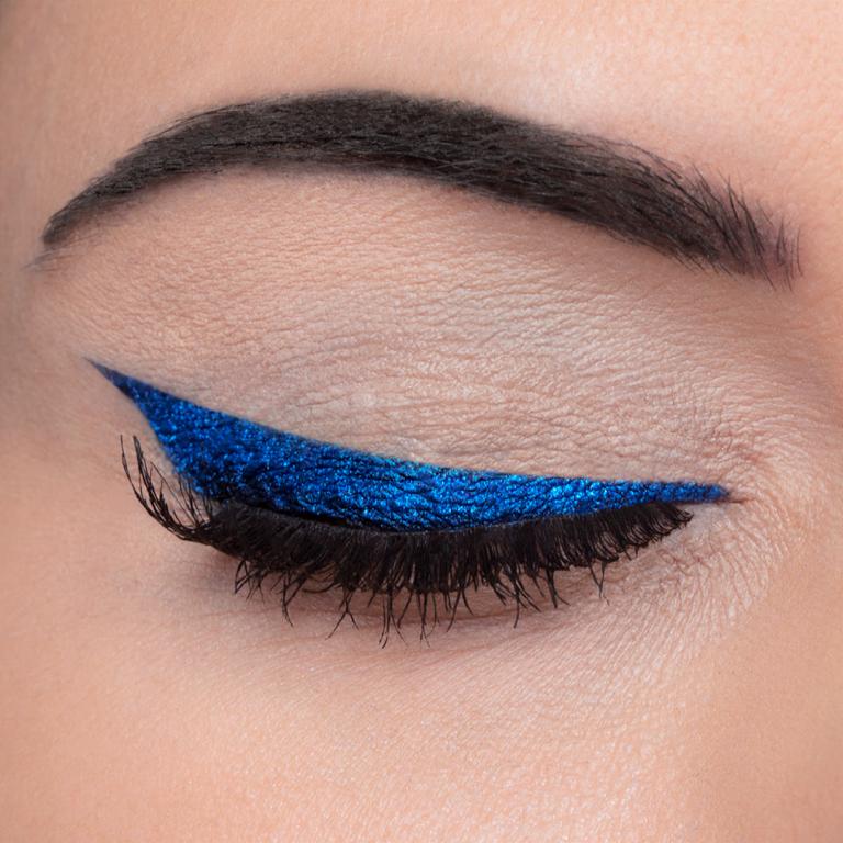 Cień metaliczny NEO Make Up