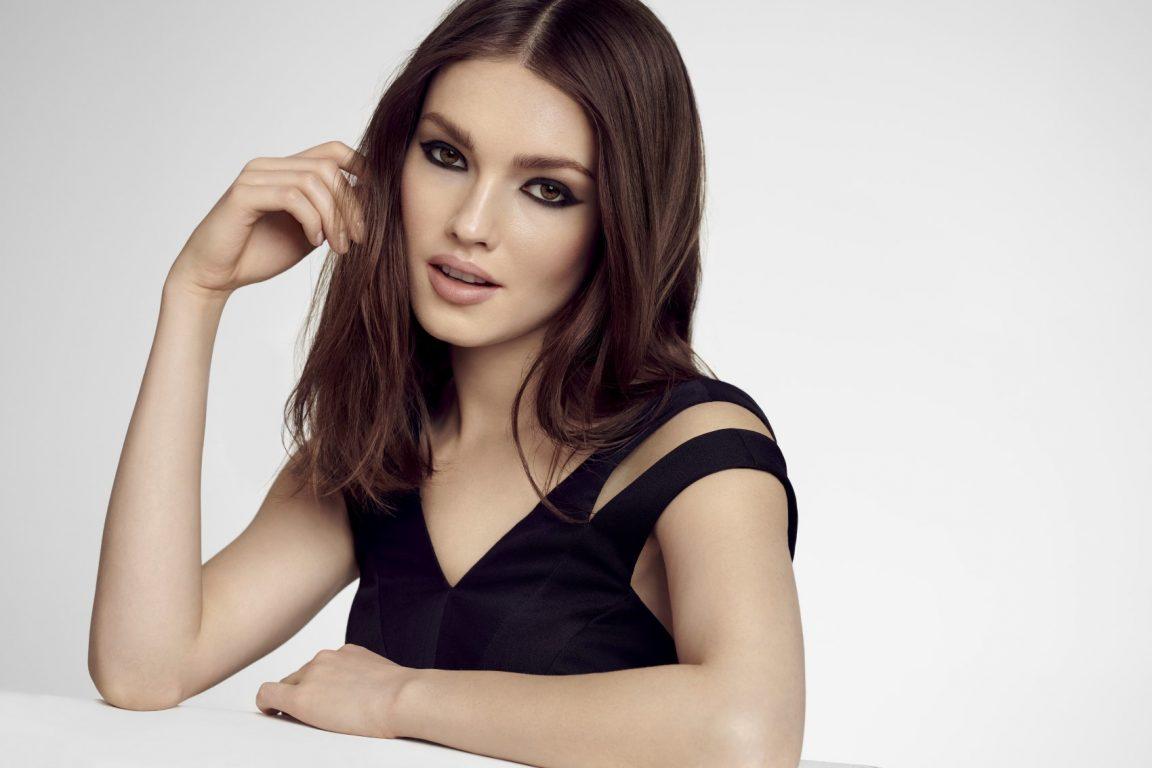 Makijaż Modern Liner NEO Make Up