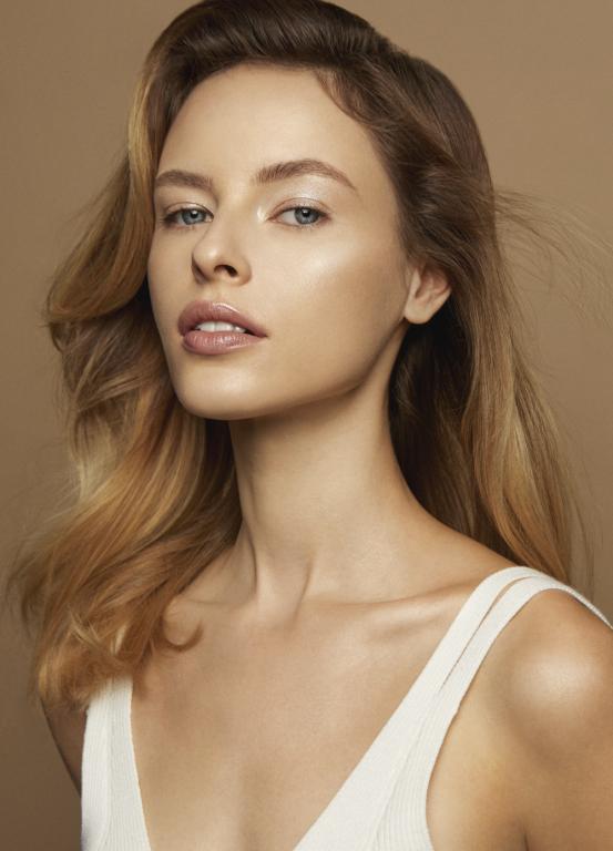 Makijaż rozświetlający Sparkly White NEO Make Up